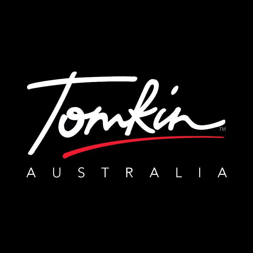 bagman-logo-tomkin